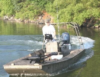 gator trax flats boats research 2012 gator boats gator flats on iboats