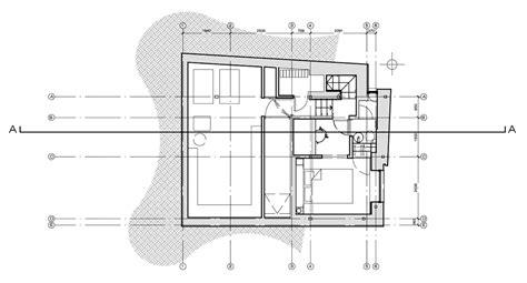 schroder house floor plan 100 schroder house floor plan process u0026 design