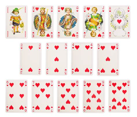 card downloads free cards png images free png card image