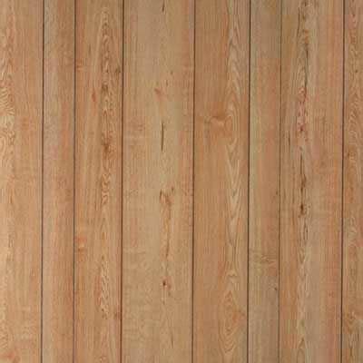 light oak wood wall panels wooden wallcovering laminate residential smooth oak oak