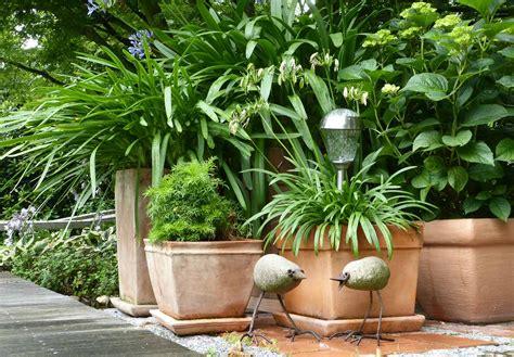 Garten Und Landschaftsbau Chemnitz 4603 by Gartenbau Bei Hofmann In Erlau In Sachsen Jobseeds