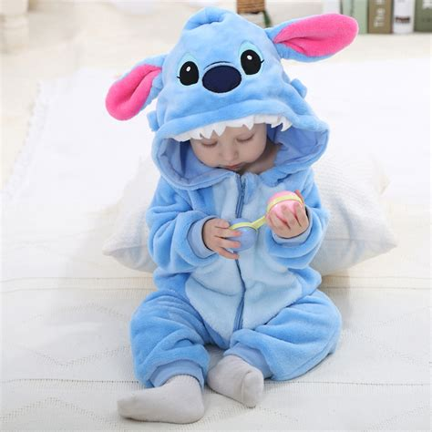 stitches ropa compra stitch mameluco al por mayor de china