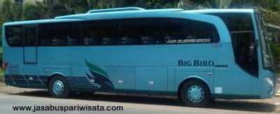 download mp3 armada keluarga sewa bus murah big bird pariwisata jakarta bus pariwisata