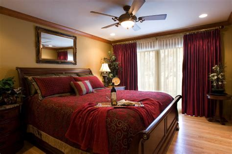 bedroom remodels bedroom remodels home design ideas and pictures