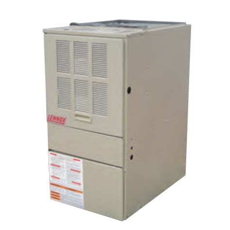 lennox gas lennox gas ducted heating gas ducted heating heating