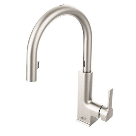 identify kitchen faucet identify kitchen faucet help identifying kitchen faucet
