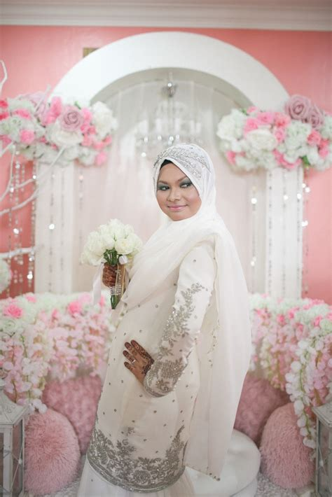 Baju Nikah Plus Size every thing items for rent