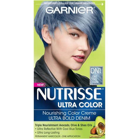 garnier nutrisse colores garnier nutrisse ultra color nourishing hair