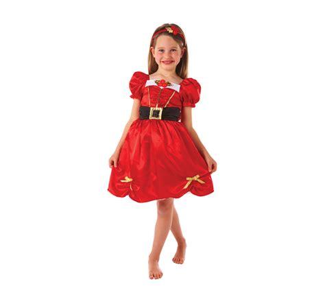 imagenes de minions vestidos de santa claus disfraz de mam 225 noel para ni 241 as para navidad