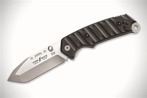 best american made pocket knife all american 10 best edc knives made in the usa