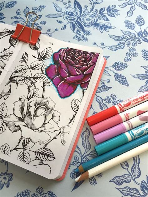 coloring book for adults techniques 25 best ideas about coloring books on