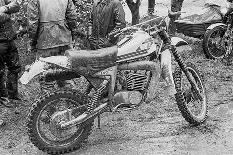 Mz Motorrad Zschopau by Mz Enduro Motorostalgie