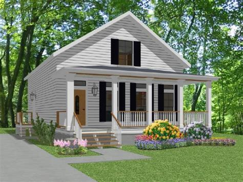 Plans For Small Cottages by Cheap Small House Plans Small Cottage House Plans