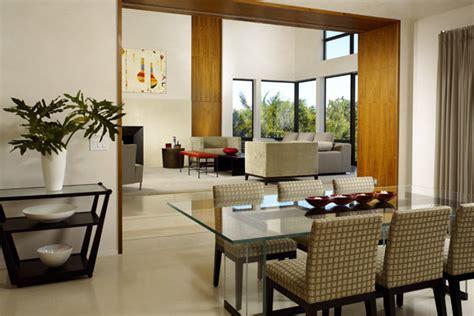 dining room contemporary dining room denver by lkid