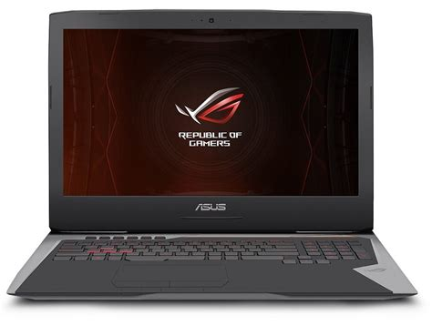 Asus Vs Alienware Gaming Laptop asus rog g752vs oc edition review best gaming for you