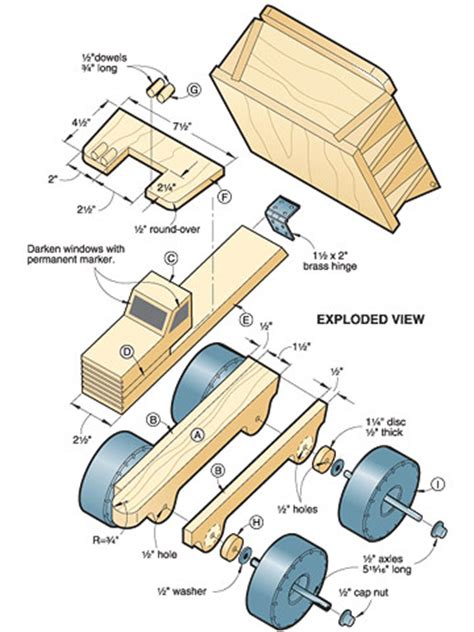 woodworking plans toys there are 16000 woodworking plans that comes with