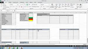 System Test Report Template Software Testing Weekly Status Report Template Youtube