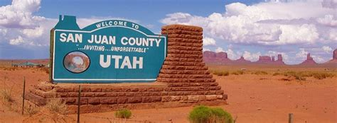 San Juan County Court Records Sheriff Still Sheriffing News For Page Lake Powell Arizona
