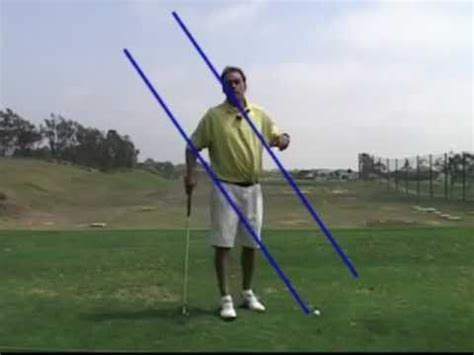 d plane swing 17 best images about golf on pinterest golf tips pebble