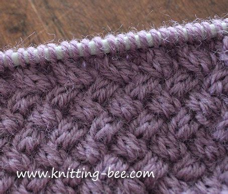 the pattern library knitting 1228 best images about knitting stitch library on