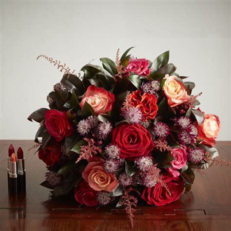 s day bouquet s day bouquets part 1 packer flowerona