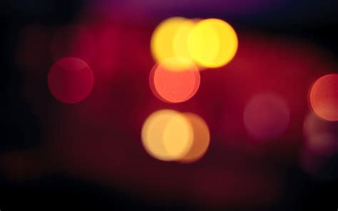 how to report a broken street light picalls com red light blur by noki07 by noki07