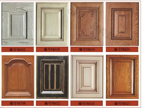 Mahogany Kitchen Cabinet Doors Classic Kitchen Cabinet With Wine Rack Design Cdy E1 Mahogany Kitchen Cabinet Doors Buy