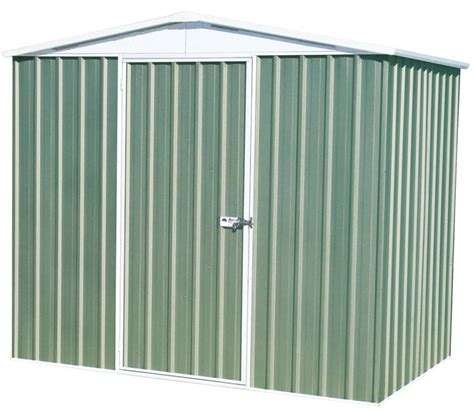suncast awnings suncast awnings suncast gazebo provides amazing look for