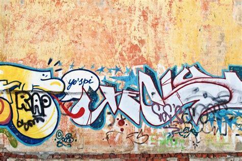 graffiti wallpaper ideas  pinterest street