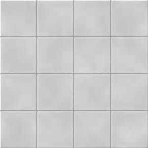Wall Tiles For Bathrooms - best 25 floor texture ideas on pinterest concrete floor texture concrete texture and texture