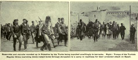 ottoman imperial in photos the story of the liberation of jerusalem a