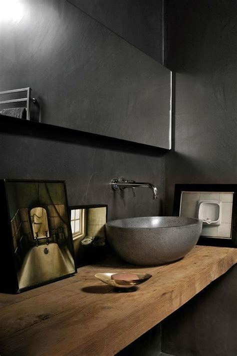 Redecorating Bathroom Ideas 29 bathrooms you ll want to copy
