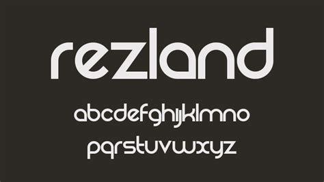 techno font 25 sci fi and techno fonts for futuristic designs