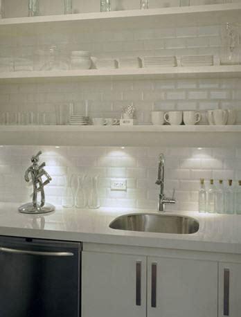 white kitchen tile white beveled subway tile contemporary kitchen