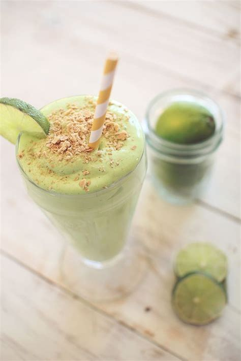 Cottage Cheese Protein Shake by Key Lime Pie Protein Shake Replace Cottage Cheese W Cho