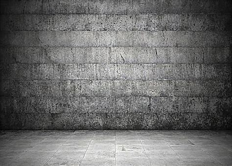 grey walls   gray textured  background
