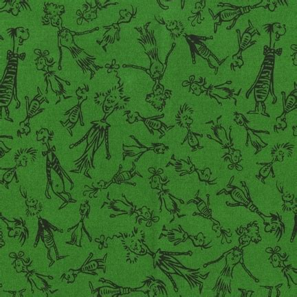 grinch paper images 17 best grinch quilt images on ideas the grinch and the grinch stole