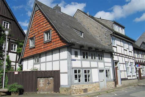 haus goslar sights goslar am harz unesco weltkulturerbe