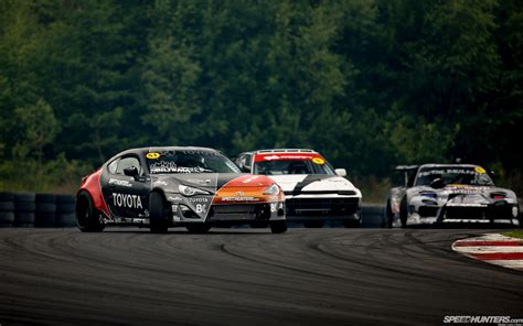 Toyota Drift Speedhunters Toyota 86x Drift Car Car Tuning