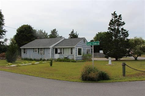 37 canal view road bourne ma 02532 buzzards bay