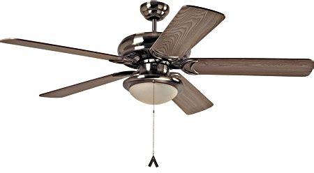 black ceiling fan walmart walmart ceiling fans