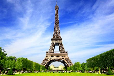 study abroad in paris france sarah lawrence college study abroad exchange programs sarah lawrence college