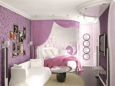 Girly Curtains Ideas Bedrooms Girly Purple Curtains For Bedroom Purple Curtains Bedroom Ideas Curtain Designs For
