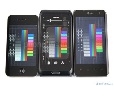 iphone themes for nokia e7 nokia n8 00 vs iphone 4 images