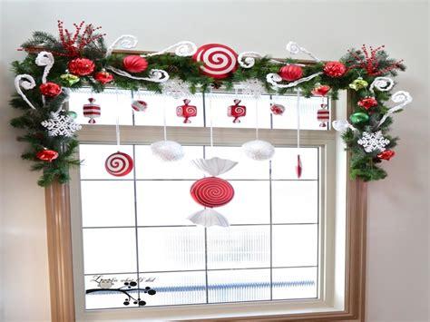 bedroom door decorations wall pinterest office christmas