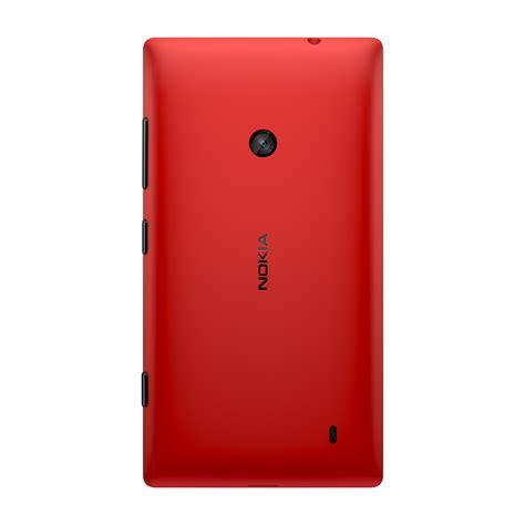 nokia lumia 520 nokia lumia 520 at 8909 on indiatimes best e offer