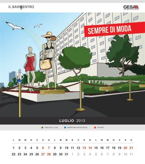 Orari Banca Popolare Di Bari by Info Utili Centro Commerciale All Ingrosso Centro