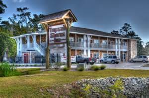 topsail nc hotels topsail shores inn sneads ferry nc motel reviews