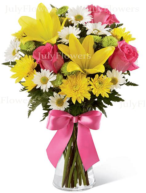 welcome flowers images www pixshark com images