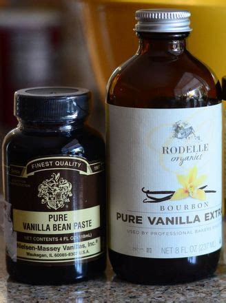 What Is The Shelf Of Vanilla Extract by 1000 Images About Frequently Asked Baking Questions And